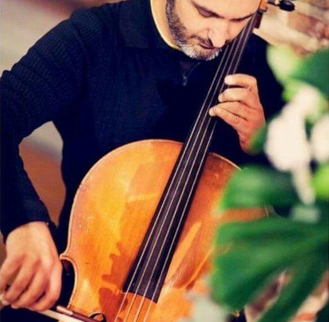 Chiki-Serrano-Violoncellista-y-Compositor